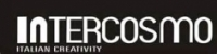 INTERCOSMO Logo