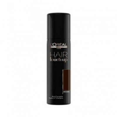 L'Oreal expert professionnel  Hair Touch Up 75 ml brown