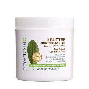 Matrix Biolage 3Butter Control Crema Giorno 250 ml