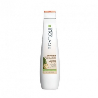 Matrix Biolage 3Butter Control Shampoo 400 ml