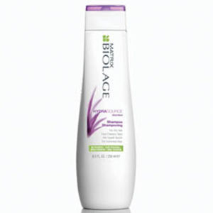 Biolage hidrasource shampoo 250 ml
