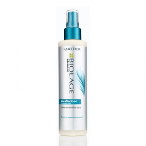 Matrix Biolage Keratindose Renewal Spray 150 ml