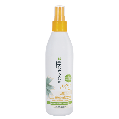 Biolage Smoothing Shine Milk