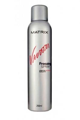 Matrix Vavoom Freezing No Gas Lacca Ecologica 250 ml