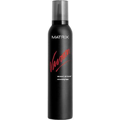 Matrix Vavoom Schiuma Height Of Glam Volumizing Foam 250 ml