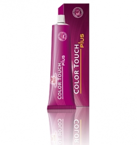 Wella Color touch Plus 60 ml